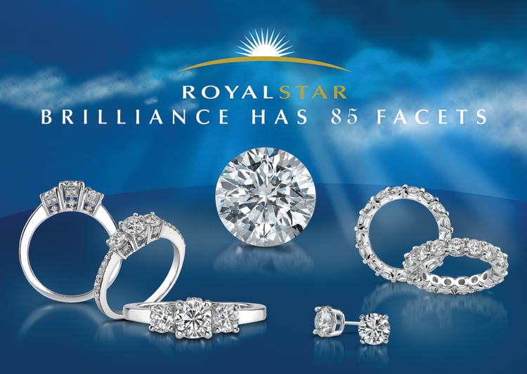 royal-star-collage.jpg